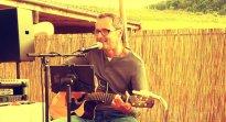 Christyan @ Open Air Beach-Party