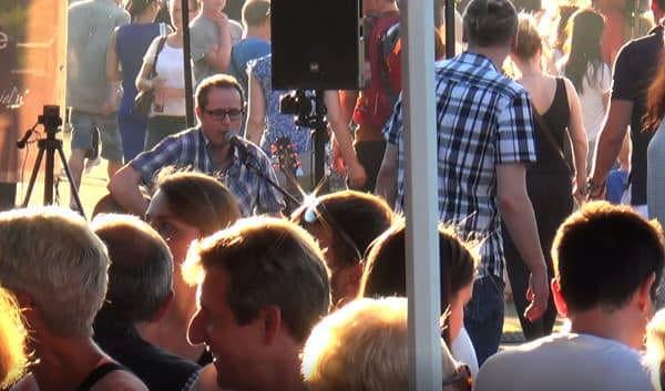 Barstreet Festival Baden-Baden2