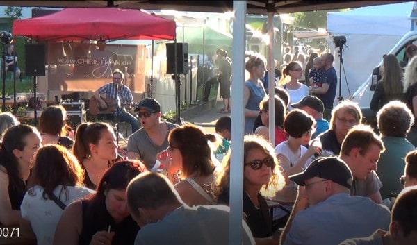 Barstreet Festival Baden-Baden3