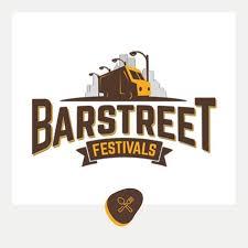 Christyan Live @ BARSTREET FESTIVAL